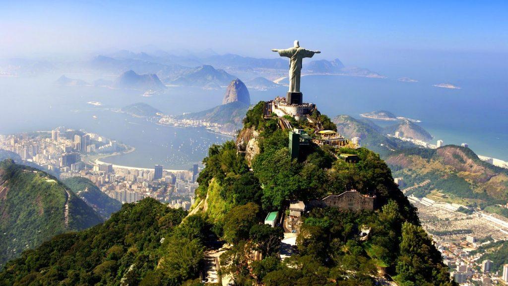 Brezilya-turlari-isa-heykeli